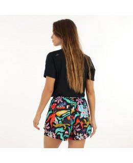 OXBOW N1TUSTOM BLANC