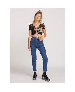 GSM ELEMENT N2SSC8 581