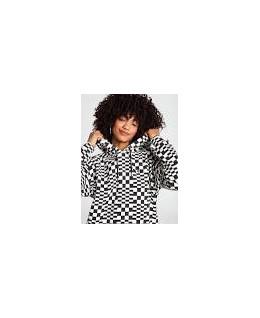 GSM BILLABONG Q5PE02 BLK