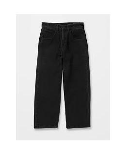 GSM ELEMENT U5BLA6 3636