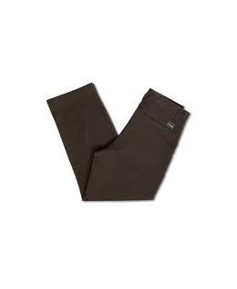 GLOBE BOXTEE WHITE