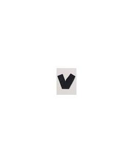 GSM BILLABONG S5WL03 176